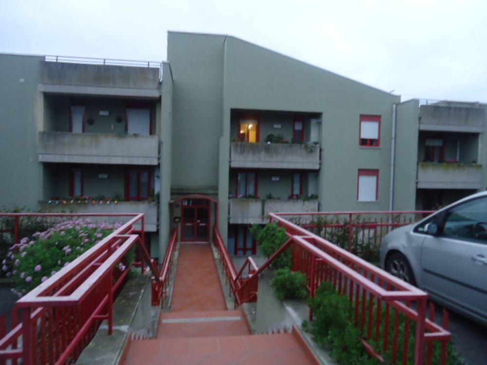 Appartamento in vendita spotorno 900 metri mare rocca via for Case in vendita spotorno