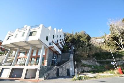 Casa vacanza in affitto spotorno maremma a partire da 110 - Regione liguria piano casa ...