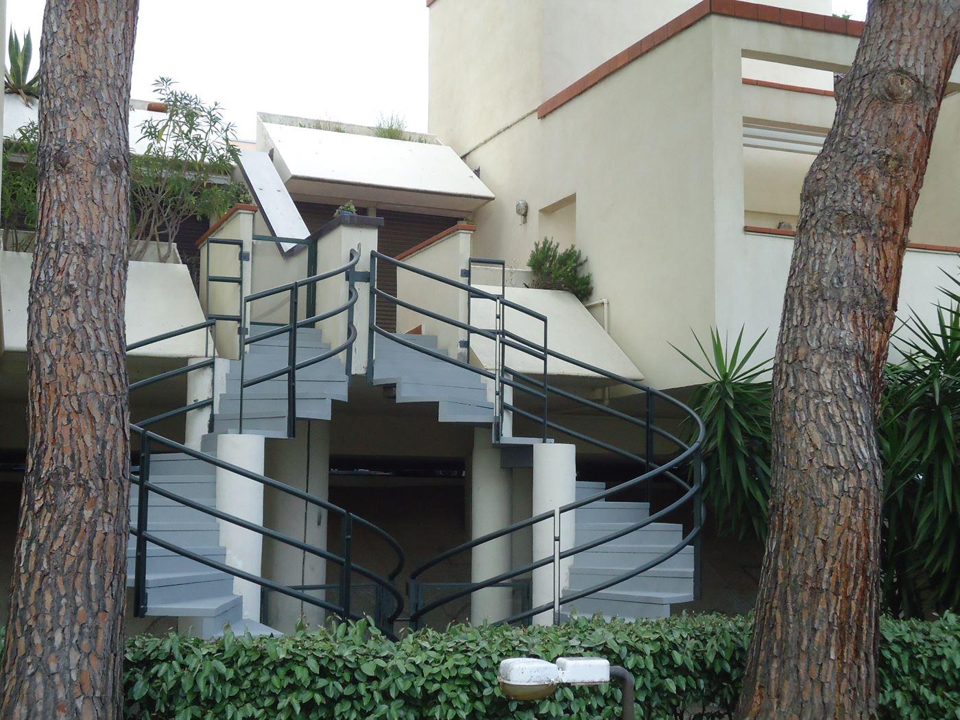 Casa vacanza in affitto spotorno 250 metri mare zona - Regione liguria piano casa ...